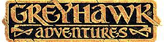 Greyhawk logo