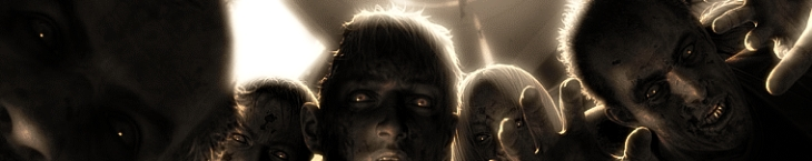 Zombie banner2
