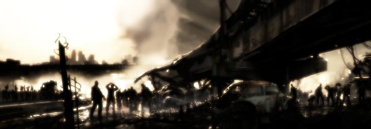 Zombie banner5
