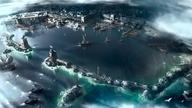 Delore harbor