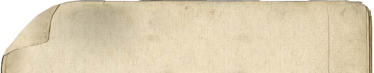 Zadeks Letter
