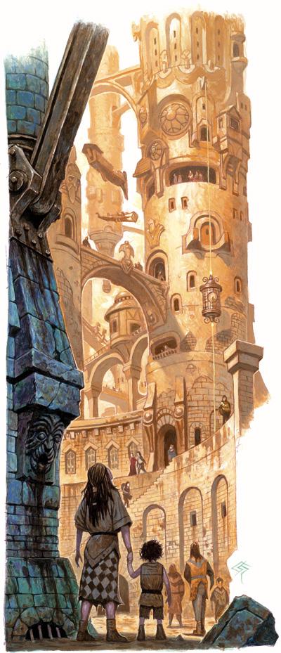 Alessandria.