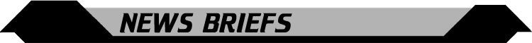 Newsbriefstop