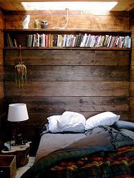 Rindge bedroom