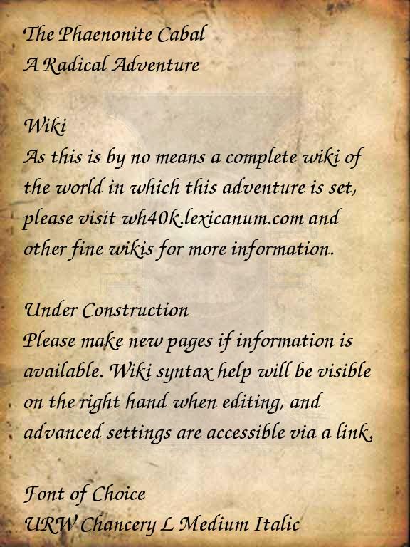 Baseparchmentwiki