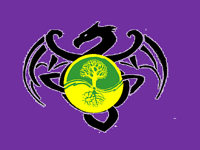 Rivendeep flag