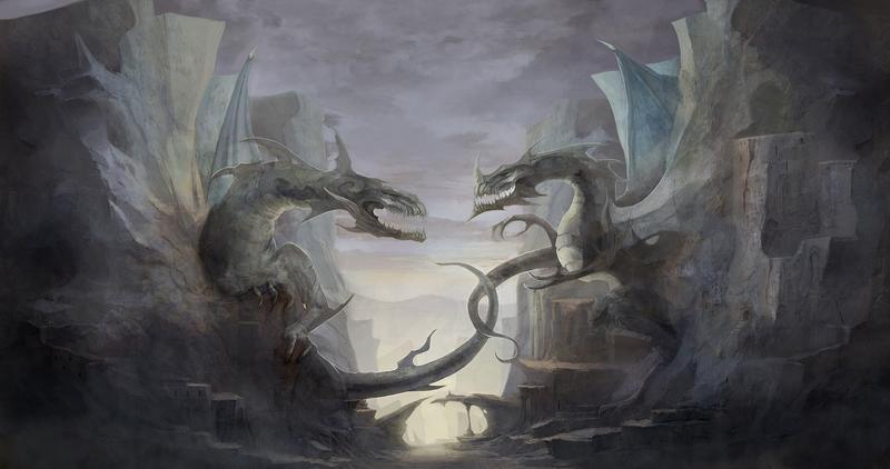 Dragonvalley4