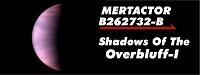 Mertactor 2 02
