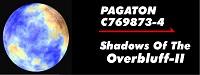 Pagaton 02