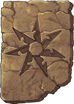 250px varisia symbol