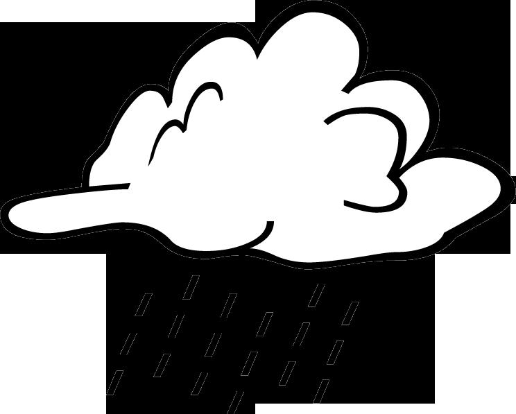 Wea rainy