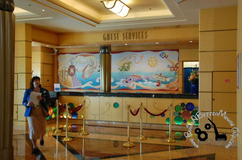 Disney cruise line 023 guest services jpg