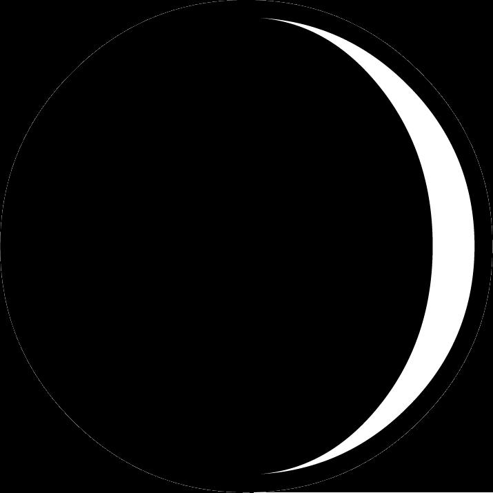 Moon n1