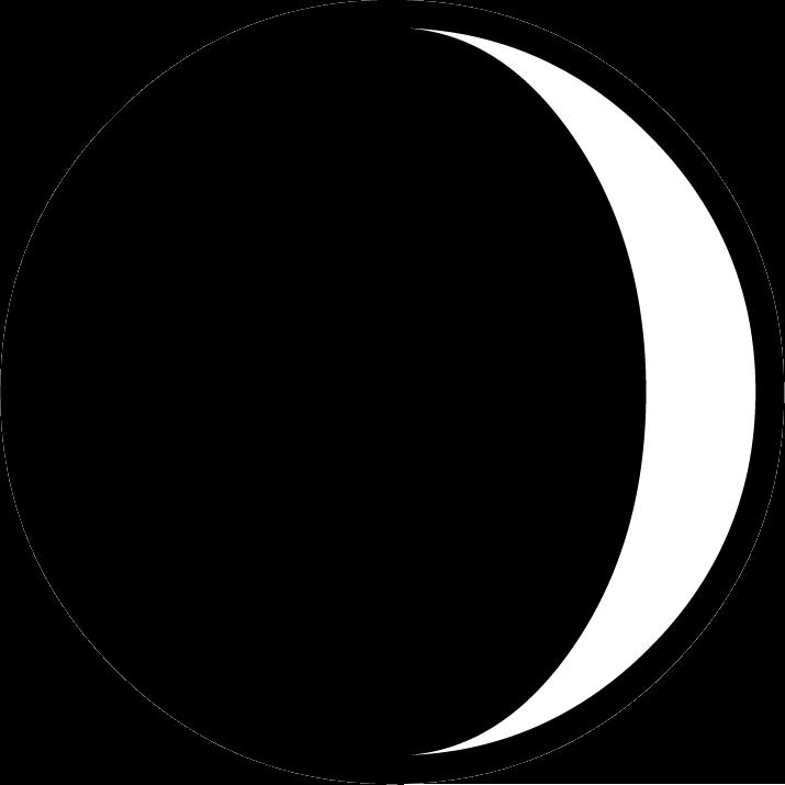 Moon n2