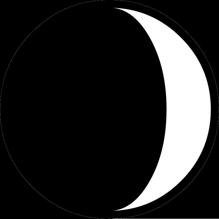 Moon n3