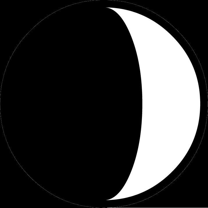 Moon n4
