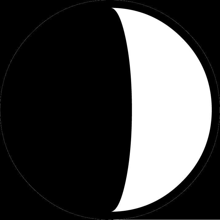 Moon n5