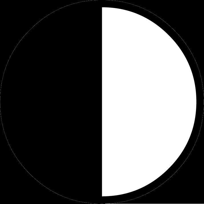 Moon n6