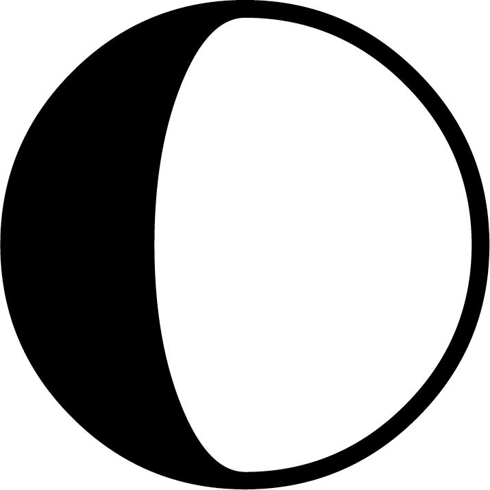 Moon n8
