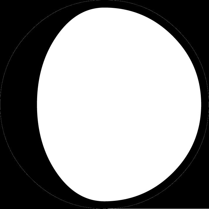 Moon n10