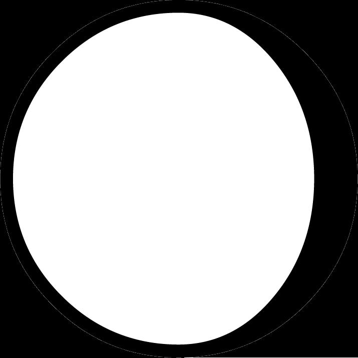 Moon f1