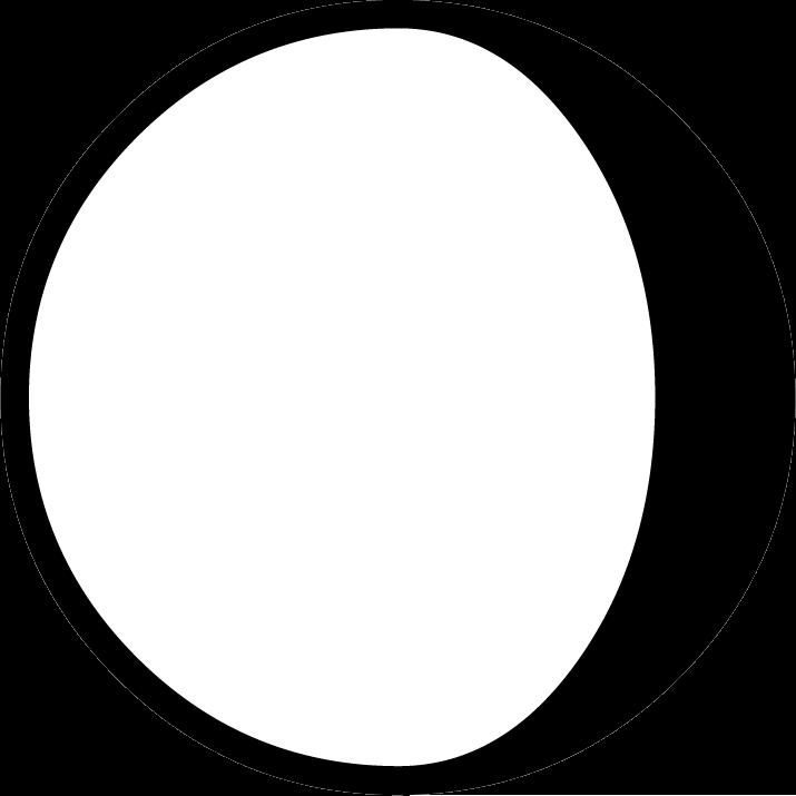Moon f2