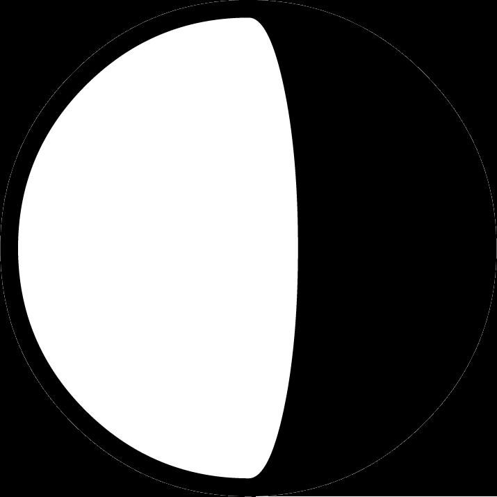 Moon f5