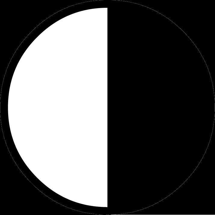 Moon f6