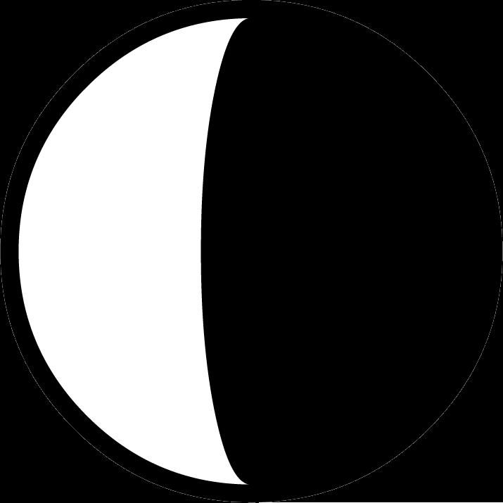 Moon f7