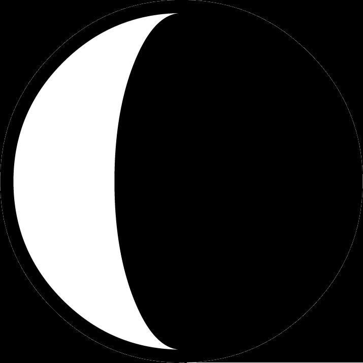 Moon f8