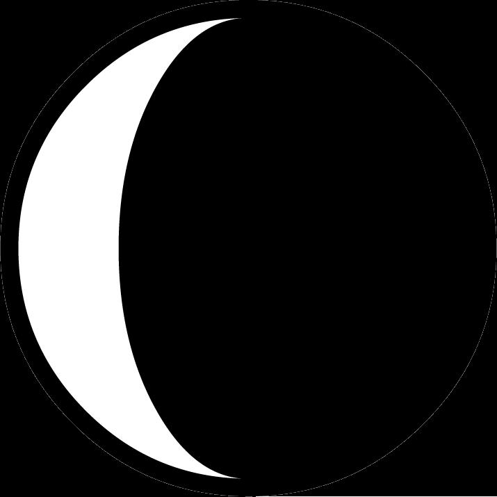 Moon f9