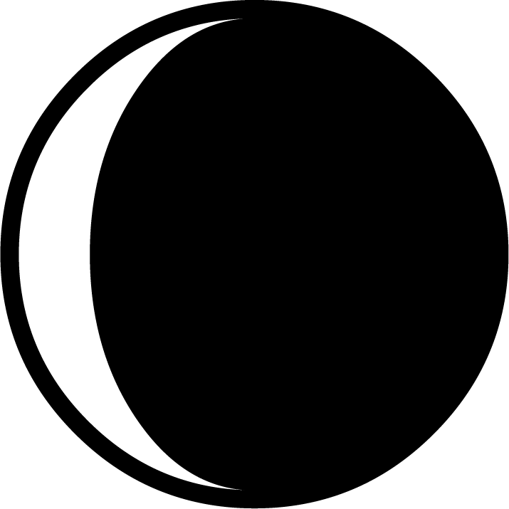 Moon f10