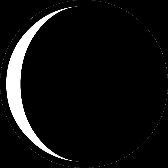 Moon f11