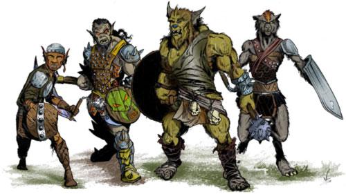 Goblins1