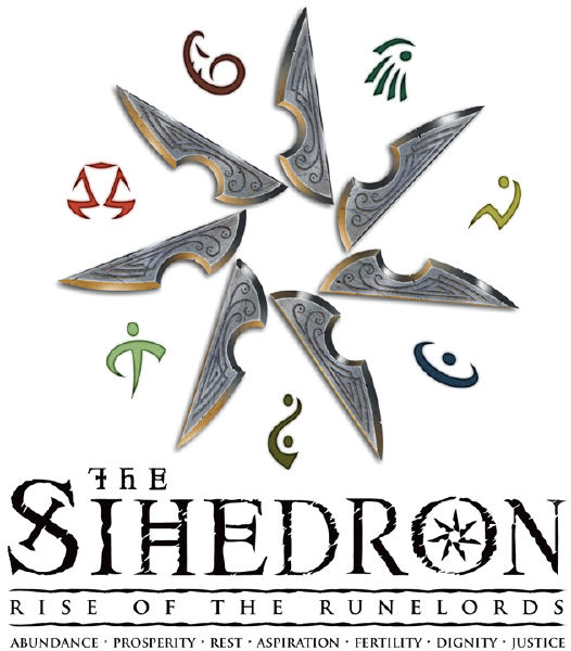 Sihedron