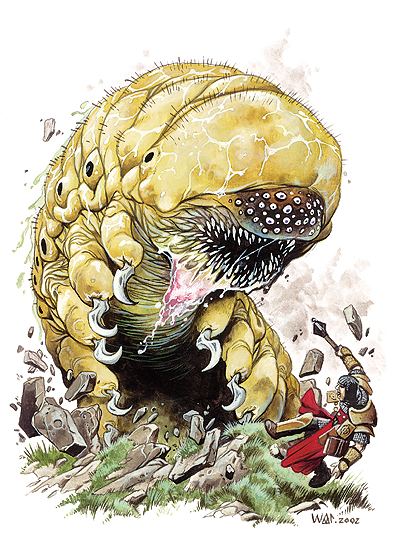 Heraldoftheworm