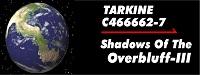 Tarkine 2 02