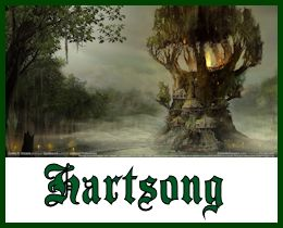 Hartsong