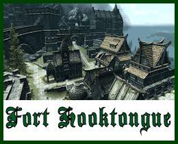 Fort hooktongue