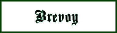 Brevoy