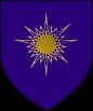 Valdrin/Landricourt