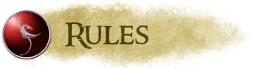 Ao l rules button