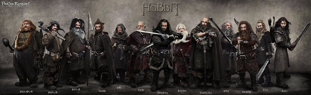 Hobbitdwarvesfullsize