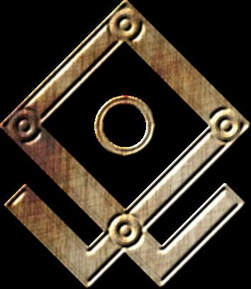 Iynmar symbol