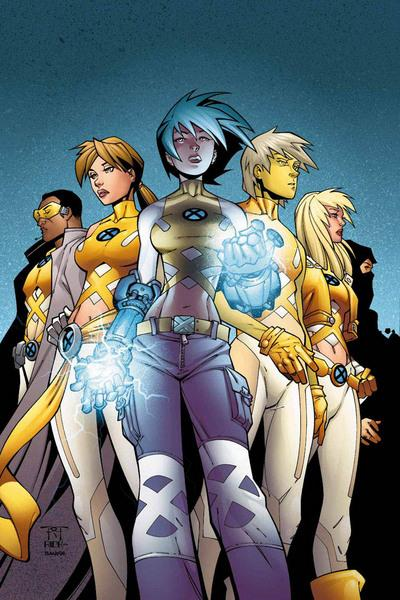 181230 144650 new mutants super