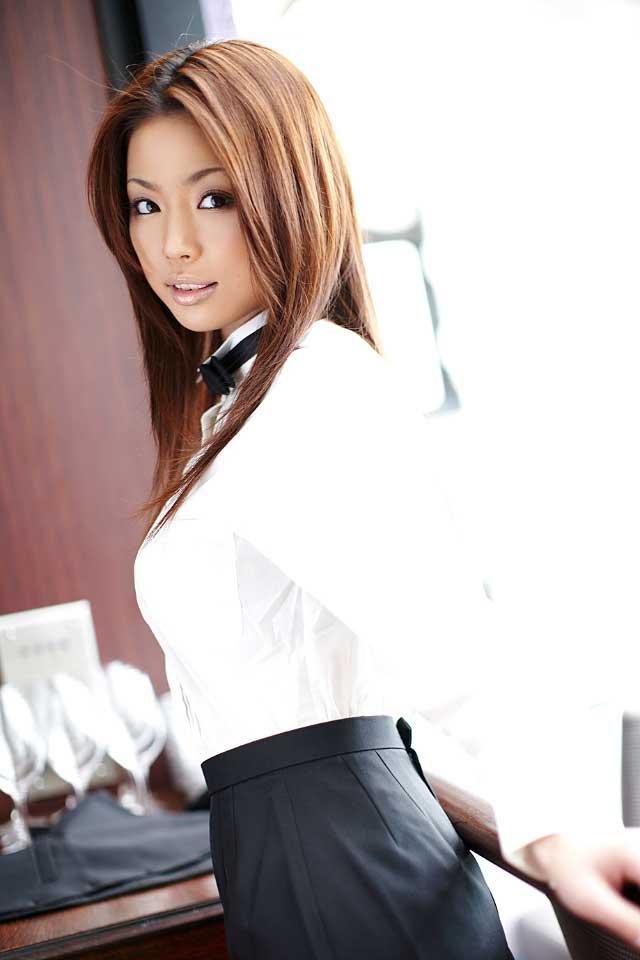 Risa Hirano