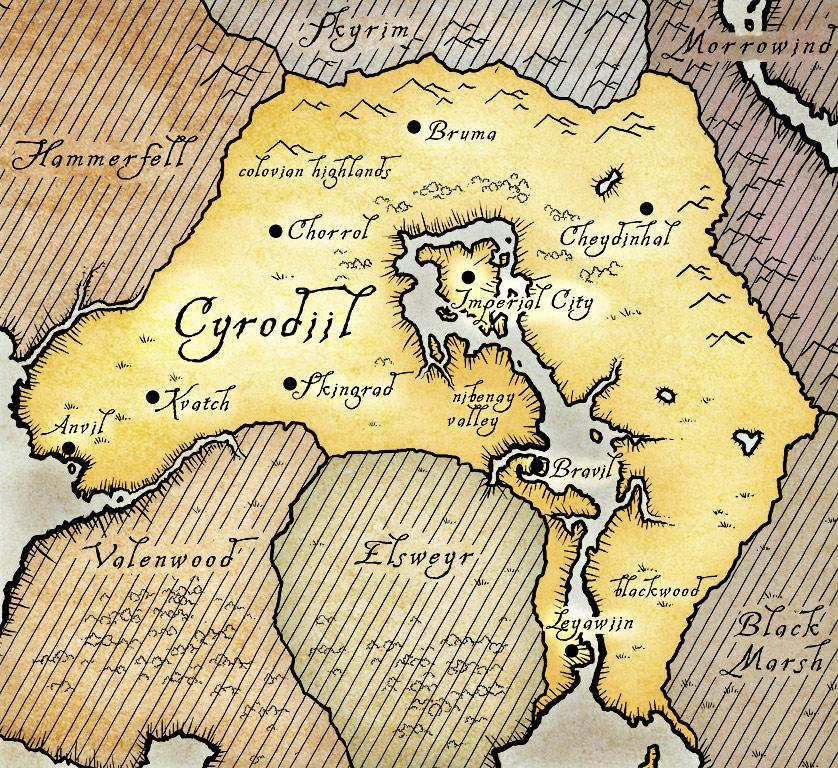 Cyrodiil1