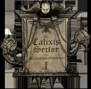 Calixis logo