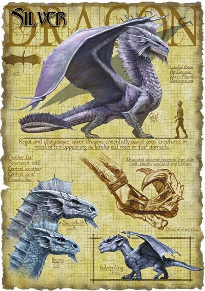 dragon ascendant dragon