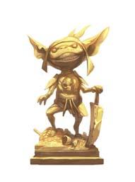 Goldengoblin